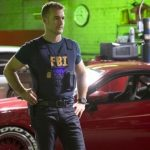 'CSI Cyber' 206 Gone in 6 Seconds Recap
