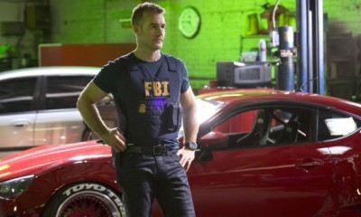 csi cyber 206 gone in 6 seconds 2015 images james van der beek bulge