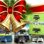 Cyber Monday Hottest Electronics Sales 2015