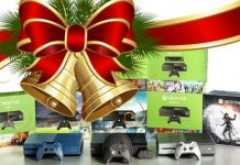 cyber monday hottest electronic sales 2015 images