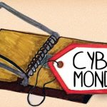 Cyber Monday Protection Tips 2015