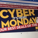 Cyber Monday Week Hottest Amazon Deals 2015 4K UHD