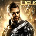 deus ex mankind divided 2015 hottest gamer gifts images