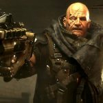 Deus Ex: Mankind Divided 2015 Hottest Holiday Gamer Gifts