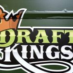DraftKings Weekly Update: Fantasy Football Still Legal For Now