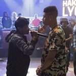 'Empire' 208 My Bad Parts Hakeem Loses His Lyon Recap