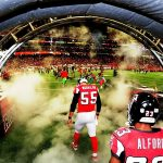 Atlanta Falcons vs 49ers Indepth NFL Recap