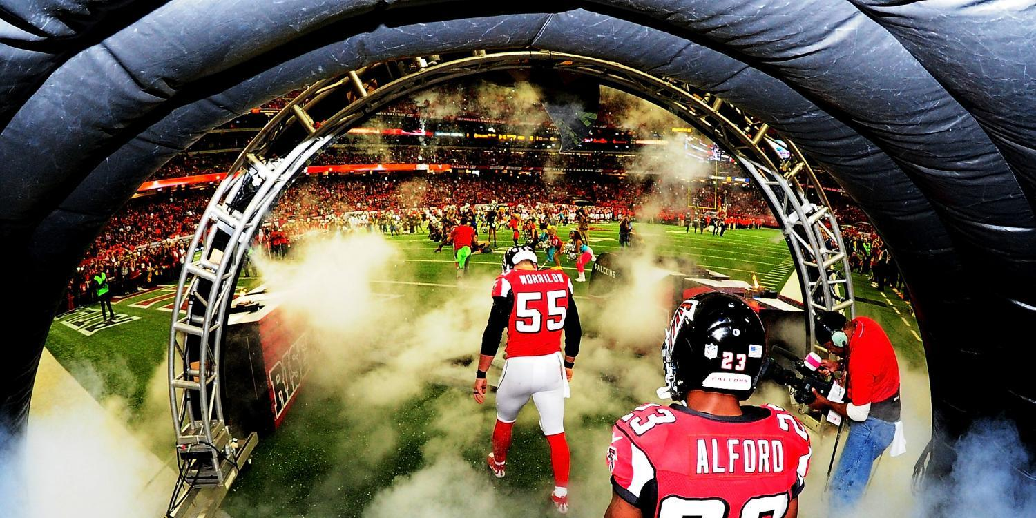 falcons vs 49ers indepth recap 2015 nfl images