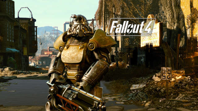fallout 4 gamer review images 2015