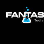 Fantasy Labs NFL Product Review