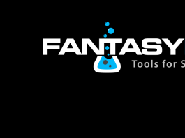 fantasy labs nfl product review 2015 images