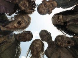 fear the walking dead box set trailer images 2015
