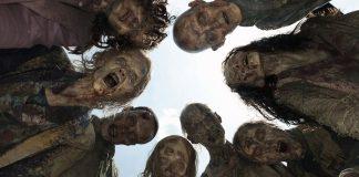 fear the walking dead box set trailer images 2015