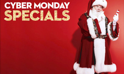 finding your best cyber monday deals 2015 images
