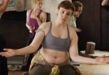 girls season 5 teases 2015 images