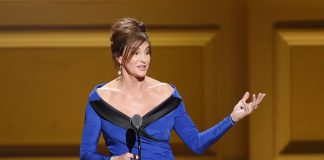 glamour honors caitlyn jenner 2015 gossip