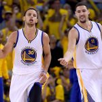Golden State Warriors Just Too Good & Jerry West Takes Notice