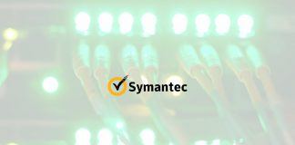 google brings out symantecs insecurity issues 2015 tech