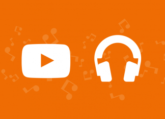 google play music review 2015 tech images