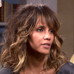 halle berry talks divorce 2015 gossip