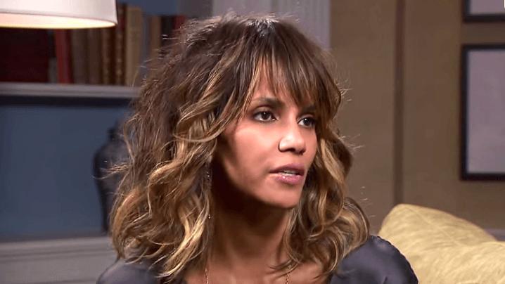 halle berry talks divorce 2015 gossip