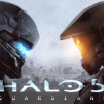 Halo 5: Guardians 2015 Hottest Holiday Gamer Gifts