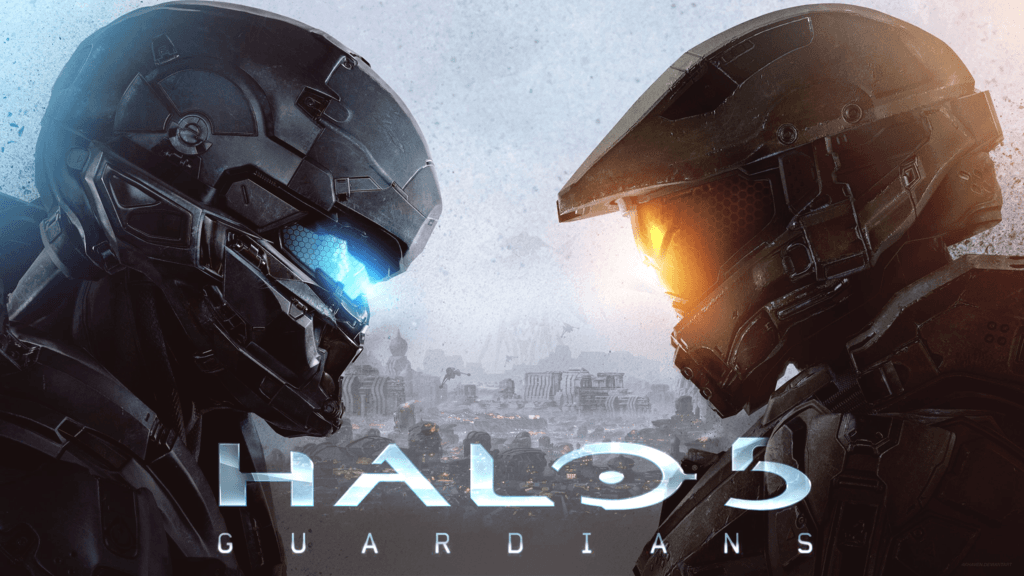halo 5 guardians hot holiday toys 2015