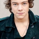 Harry Styles Gives One Direction Fans Hope: Celebrity Gossip Roundup