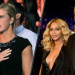 Holly Holm Lost On Beyonce & Tyler vs 50 Cent now
