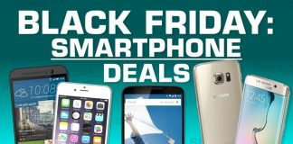 hottest black friday cyber monday mobile deals 2015 tech images