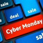 How Does Cyber Monday Work?