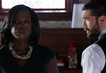 how to get away with murder 206 want you to die 2015 images