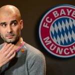 Is Pep Guardiola Headed to Premier League