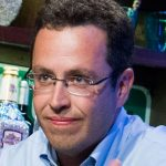 jared fogel victim speaks 2015 gossip