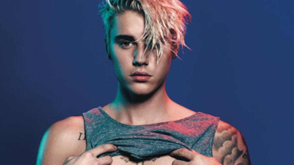 justin bieber talks appendage and selna gomez 2015 gossip