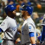 Kansas City Royals One Away From Winning World Series 2015