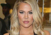 khloe kardashian still fighting her staff 2015 gossip