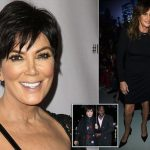 One Direction's Long Break & Kris Jenner Talks Standard On Lamar Odom & Caitlyn