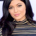 kylie jenners growing influence 2015 gossip