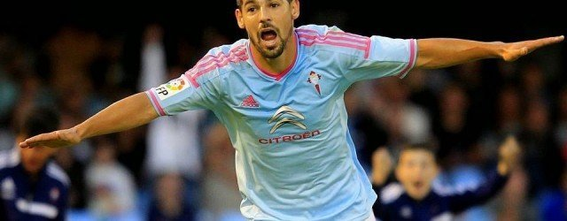 la liga transfer rumors 2015 soccer images
