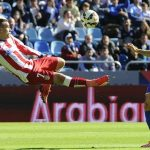 La Liga Week 10 Soccer Review