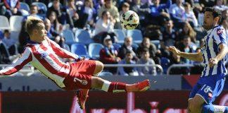 la liga week 10 soccer review 2015 images