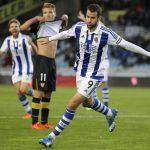 La Liga Week 12 Soccer Review