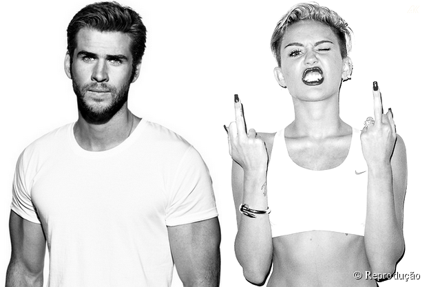 liam hemsworth on miley cyrus 2015 gossip
