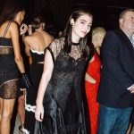 lorde turns heads at vogue 2015 gossip