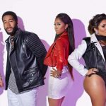 'Love & Hip Hop Hollywood' 209 Done Deal Recap