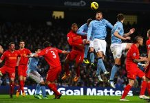 manchester city vs liverpool soccer preview 2015 images