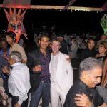 Mark Zuckerberg's 'Owe It To India' Mission