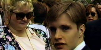 matt shepard is a friend of mine trailer hits hard 2015 images