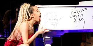 miley cyrus tongue worth money 2015 gossipmiley cyrus tongue worth money 2015 gossip